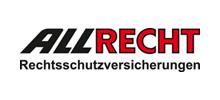 ALLRECHT Rechtschutzversicherung AG